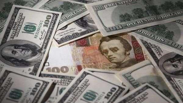 Курс доллара – эксперт спрогнозировал новый скачок доллара – новости Украина