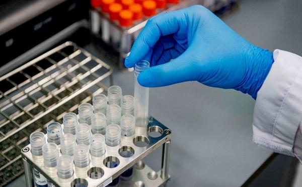 Коронавирус новости – Названа цена и сроки появления вакцины – коронавирус новости