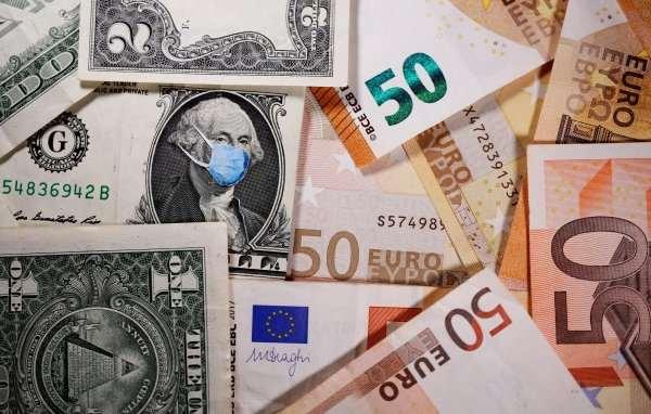 Курс валют НБУ сегодня – Курс евро вырос до максимума за полтора года – новости Украина