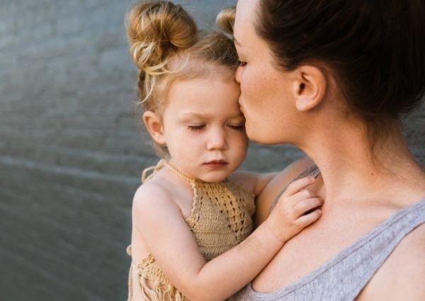 Виплати матерям-одиначкам: хто може розраховувати на підтримку держави та які суми платитимуть