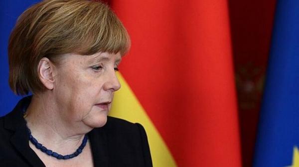 Меркель требует закрыть горнолыжные курорты в Европе на период праздников
