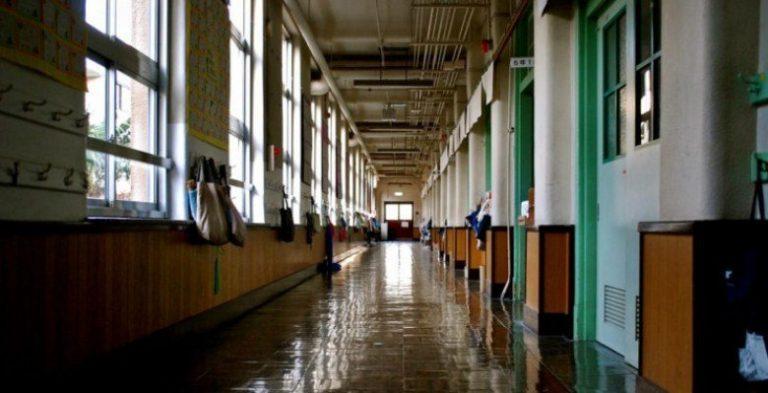 Школам Винниччины дадут 22 миллионов на закупку санитайзеров