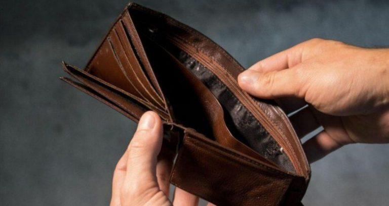 """В Винницкой области мошенница выманила у мужчины 1,3 миллиона гривен. """"Заработок"""" потратила в онлайн-казино"""