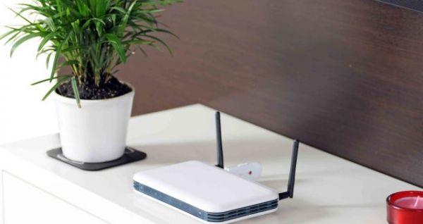 Как улучшить сигнал Wi-Fi роутера: топ-6 способов