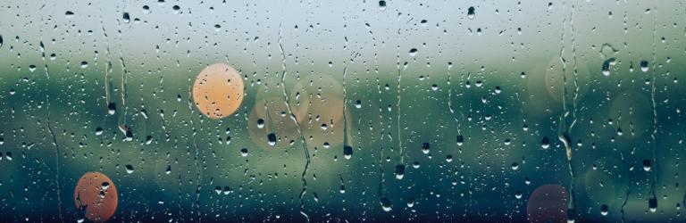 Намечается пасмурная неделя в Кривом Роге: синоптики предупредили о снеге и дождях