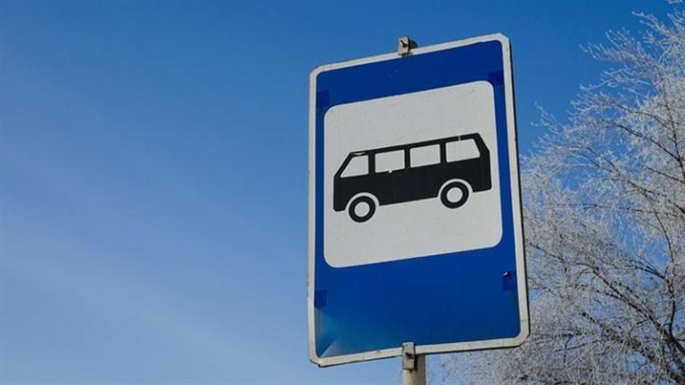 На вулиці Гордіюк у Луцьку просять встановити зупинку