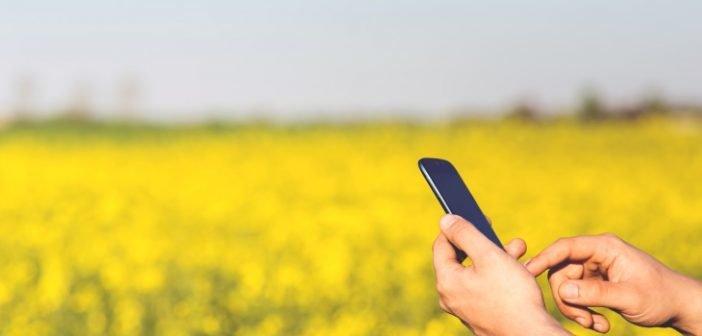 Швидкісний мобільний інтернет і українські телеканали з'являться на всій території Чернігівщини