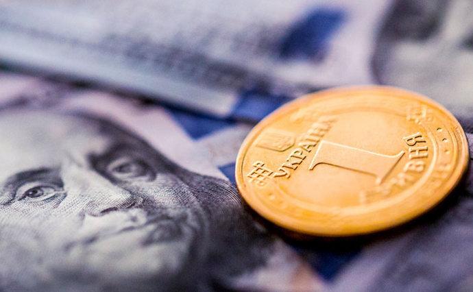 Шукатимуть кредиторів: Україна нині не отримає грошей від МВФ