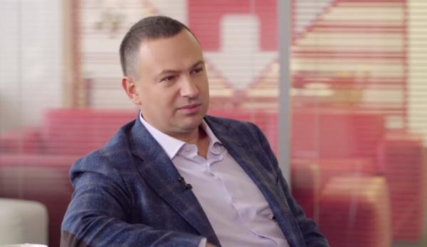 В «Новой почте» призвали власть дать ФОПам свободу и освободить их от налогов