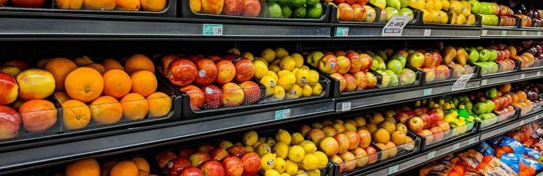 5 найпопулярніших супермаркетів Львова за версією читачів 032.ua