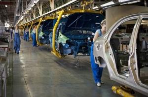 Автомобильная отрасль в Украине: как выжить в условиях неравной конкуренции
