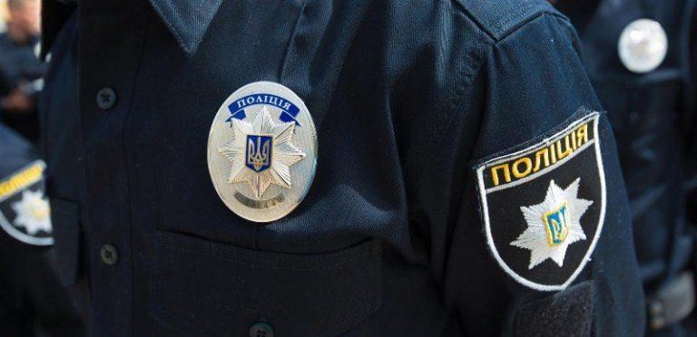 В Виннице задержали мужчину, который избил и ограбил местного жителя