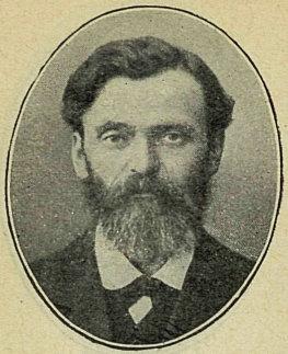 Видатний гадячанин Павло Чижевський: до 160 річчя від дня народження