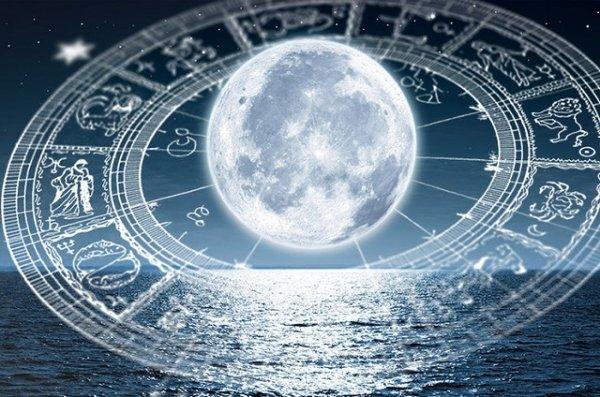 Місячний календар на грудень : що і коли краще робити полтавцям