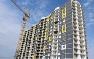 КГГА планирует создать список проблемных строек