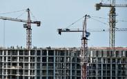 В Украине хотят стимулировать строительство пассивных зданий