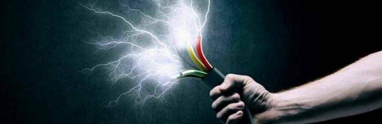 На Житомирщині підлітка смертельно вразило струмом у трансформаторній підстанції