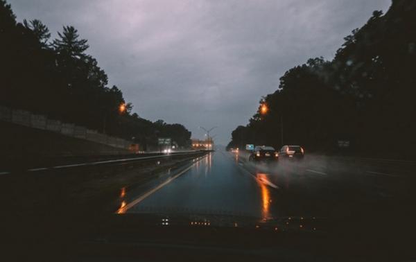 В Укравтодоре рассказали, сколько дорог построили и обновили в 2020 году