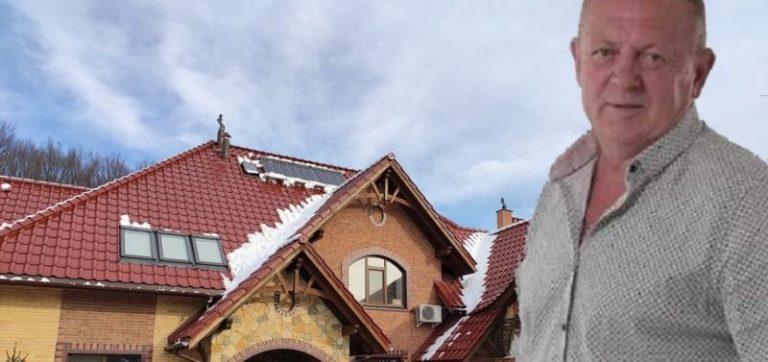 В Виннице активизировалась финансовая пирамида B2B Jewelry (Видео)