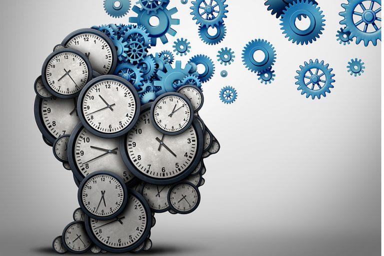 В Сколтехе разработали программный алгоритм синхронизации времени на нескольких смартфонах