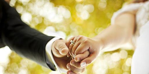 Скільки пар закоханих побралися у день магічних цифр в Рівному? (ФОТО)