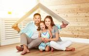 Состоялся запуск программы «Доступная ипотека 7%»