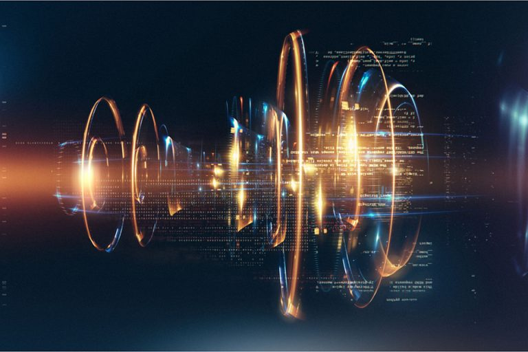 Создан путеводитель по квантовым технологиям