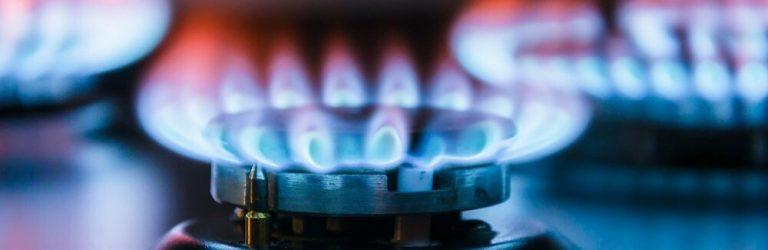 НКРЕКП пропонує постачальникам встановити річний тариф на газ