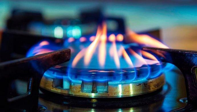 4 березня у Полтаві буде відсутнє газопостачання за кількома адресами