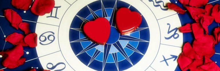 Любовный гороскоп: Дев ждет откровенный разговор, а Овнов «заразят» оптимизмом