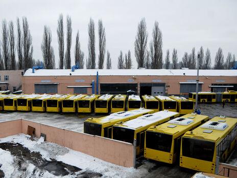 """56% украинцев поддерживают введение жесткого карантина, если заболеваемость COVID-19 будет существенно расти – опрос """"Рейтинга"""""""