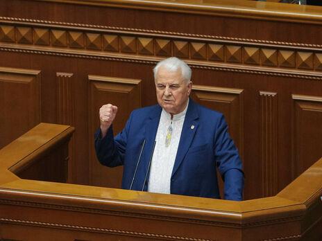 В ТКГ договорились создать рабочую группу по мониторингу экологической ситуации на Донбассе