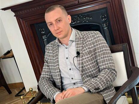 Асеев: Нам нужна стратегия замораживания конфликта на Донбассе хотя бы до уровня Приднестровья