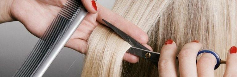Коли найкраще розпочати нові справи, вийти заміж або підстригти волосся? Місячний календар на березень