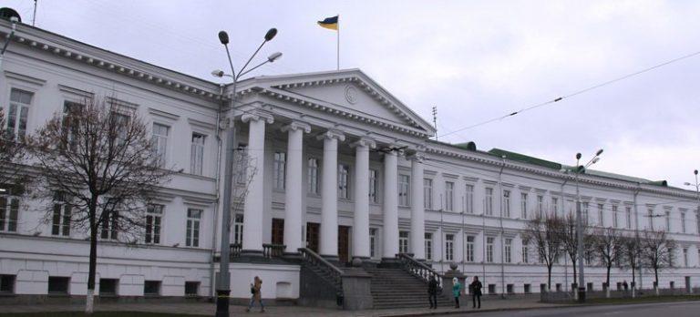 12 березня скликають сесію Полтавської міської ради. Про що говоритимуть?