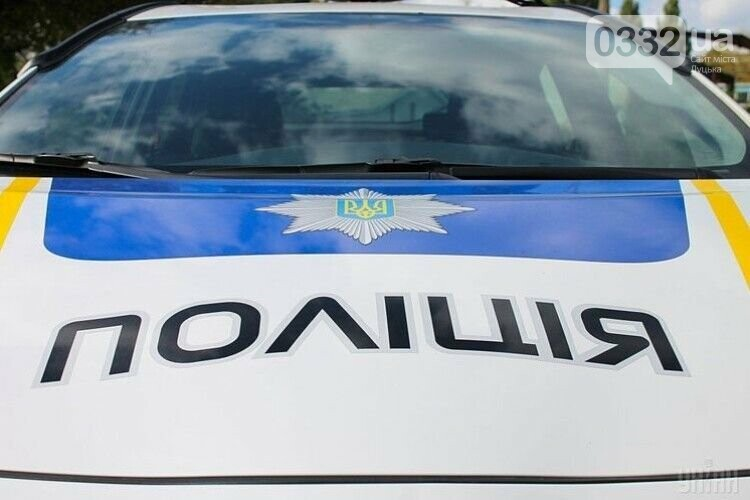У Луцьку водійка Audi збила 15-річного хлопця