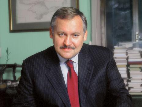 """Затулин заявил, что Украина готовит """"военную провокацию"""". Он отреагировал на слова Кравчука о радикальных шагах"""