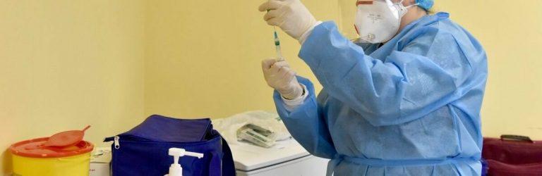 Повторне захворювання на коронавірус: прецедентів усе більше