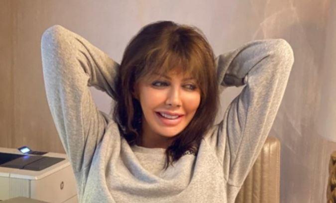 Тяжелобольная Казьмина пожаловалась на злость и ненависть матери Аршавина