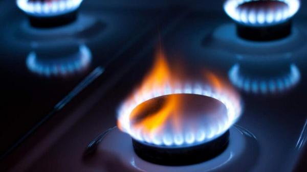 Годовой тариф на газ: ответы на главные вопросы