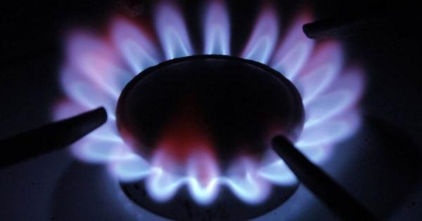 Годовые цены на газ: какие тарифы установили поставщики с 1 мая