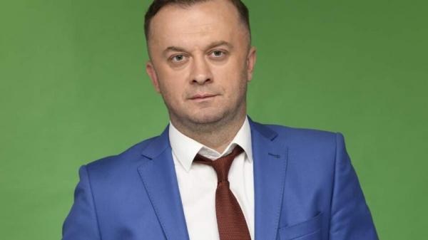 На Киевщине «слугу народа» задержали за взятку, — СБУ
