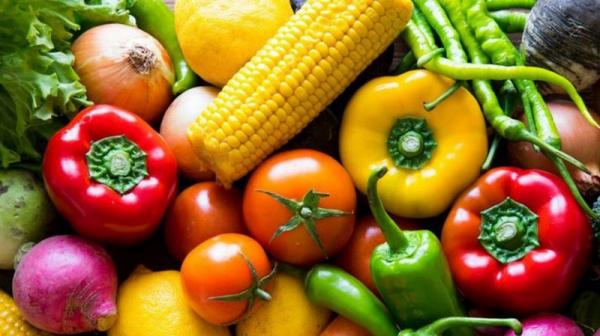 Эксперт рассказал, когда цены на овощи в Украине начнут падать