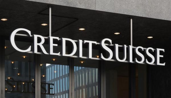 Credit Suisse призывает более жестко финансировать добычу угля