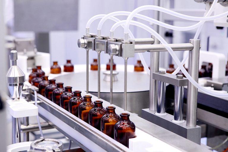 Atos и Siemens представили цифровой двойник для фармпромышленности | Технологии на Рынке ИТ