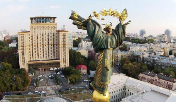 Стало известно, сколько Украина потратит на празднование Дня Независимости