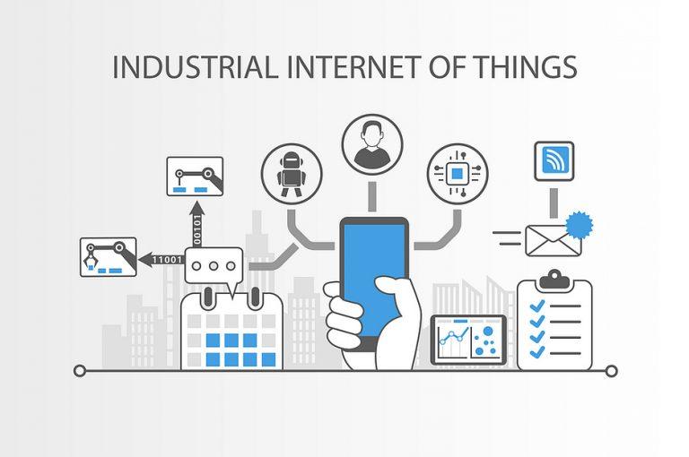 Qualcomm стремится масштабировать 5G IoT с помощью специализированного модема | Технологии на Рынке ИТ