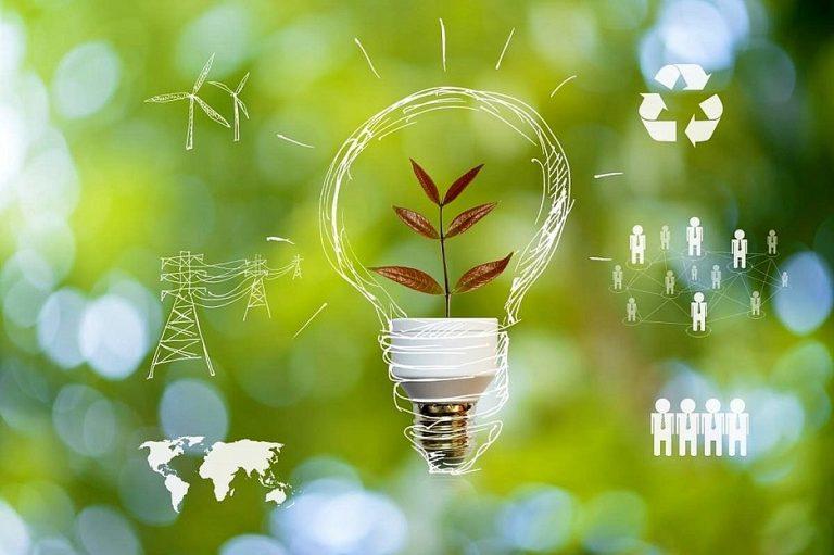 Square и Blockstream: на пути к «экологичному» майнингу | Технологии на Рынке ИТ