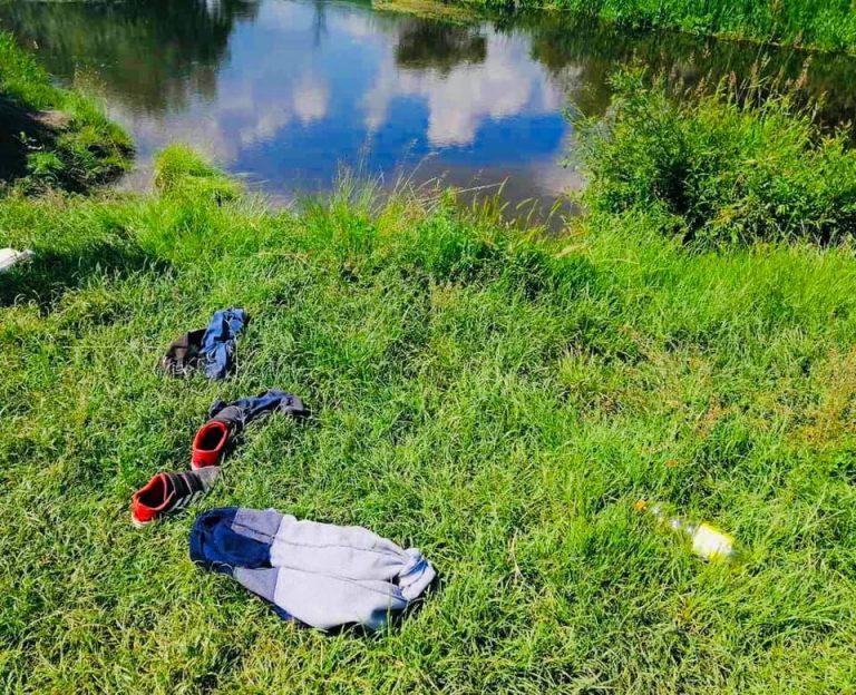 Від початку літа на водоймах України загинуло 56 людей, з них 16 дітей – Новини Чернігова та Чернігівщіни