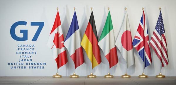 Саммит G7: эксперты рассказали, чего ждать Украине от встреч мировых лидеров